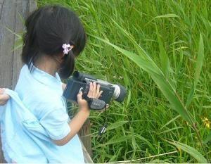 美結カメラ