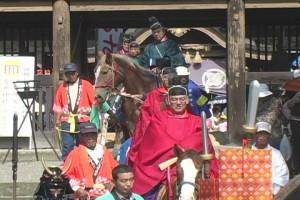 okunchi1