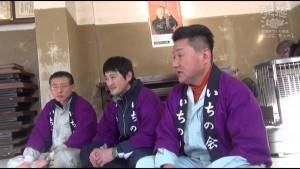 住田町民制作番組 ねんぷにやっぺし 2014年 3月号