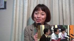 八百万ひとch(vol.22)アクション・メディア