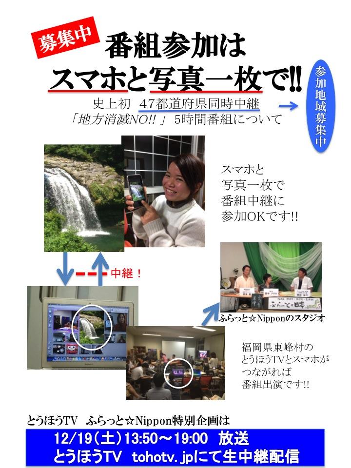 参加方法(PDF)