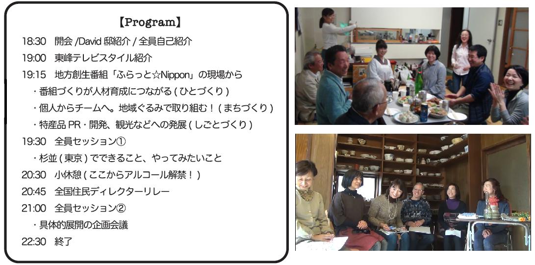 webプログラム写真